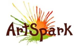 Visit ArtSpark