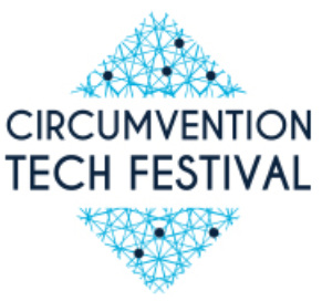 Circumvention Technology Festival