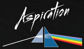 2013 t-shirt design
