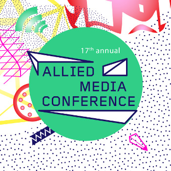Allied Media Conference 2015