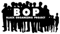 Black Organizing Project