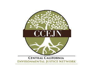 Central California Environmental Justice Network
