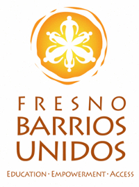 Fresno Barrios Unidos