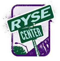 RYSE Youth Center