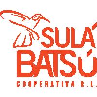 Sula Batsu