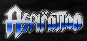 2014 t-shirt design