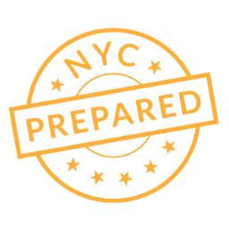 NYC Prepared