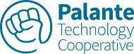 Palante Technology Cooperative