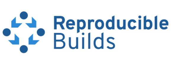 Reproducible Builds