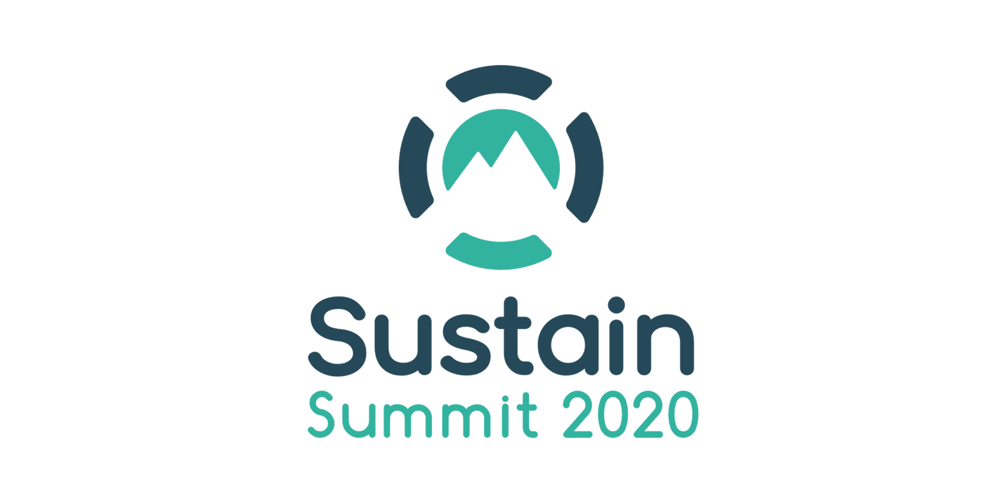 Sustain Summit 2020