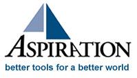 Aspiration Tech
